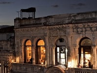 Cover Photo for Katja Lauener's map collection, Places I Want To Try