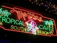 Cover Photo for Melinda Suarez's map collection, Best Latin Clubs in Miami
