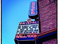 Cover Photo for Citymaps Guides's map collection, 8 Awesome Places To Experience Live Music In Portland