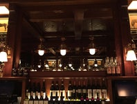 Cover Photo for Tatiane Leonardis's map collection, My Top 10 Restaurants
