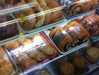 Cover Photo for Alice Hendricks's map collection, Best Bagels in Boston