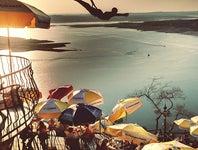 Cover Photo for Tania Alvarez-Moreno's map collection, Austin, TX (circa 15')