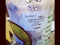 Cover Photo for Cara Uymatiao's map collection, Milk Tea Shops in San Juan