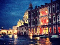 Cover Photo for M Baka's map collection, Venice