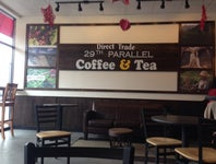 Cover Photo for Nitin Chawla's map collection, Coffee Shops