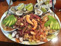Cover Photo for Alina Shields's map collection, Best Fish Tacos in San Antonio