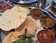 Cover Photo for Aerie A's map collection, Best Indian restaurants in Little India