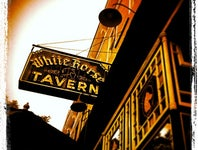Cover Photo for Tracys NY Life's map collection, Get Your Drink on in Manhattan's Irish Pubs