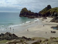 Cover Photo for Adam Kirby's map collection, Nice places to visit in Cornwall