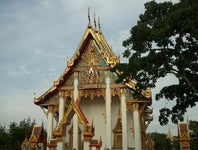Cover Photo for Tim Laven's map collection, Buddhist Wats to visit in Phuket