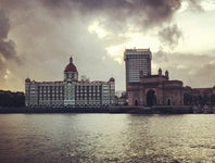 Cover Photo for Abhi Chaki's map collection, Top Tips: Mumbai
