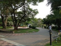 Cover Photo for Citymaps Guides's map collection, Cool Places To Spend An Afternoon In Pak Kret