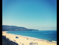 Cover Photo for Citymaps Guides's map collection, Quiet Places To Relax In Redondo Beach