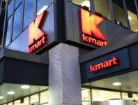 Cover Photo for Claudia Fernandes's map collection, Kmart