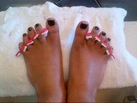 Ashby Nails