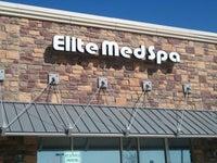 Elite MedSpa