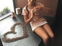 кафе Львівська Майстерня Шоколаду / Lviv Handmade Chocolate