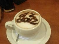 Jazz Coffee