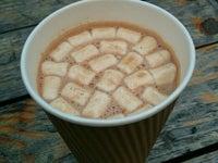 кафе БольшеКофе!