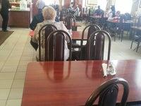 Кафе «Славянское»