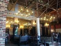 ресторан Солянка