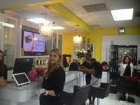 Barbra Salon & Spa