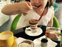 Кафе La Vita