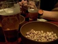 Rock&Beer