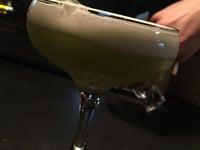 Moskvich bar