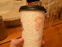 кофейня Rudy's Coffee to Go