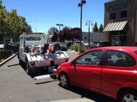 Planet Auto Repair