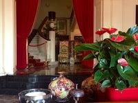 Ресторан «Дом»