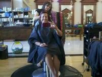 We Are Hair of Alameda