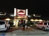 Cheddar's Casual Cafe