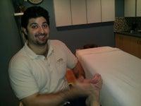 re-YOU massage
