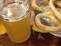 Наше пиво (Баварія)
