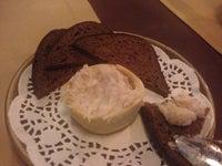 ресторан Корчма «Диканька»