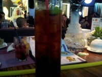 Sova Bar