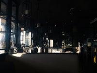 ресторан Solnce бар
