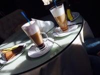 Чашка / Chashka