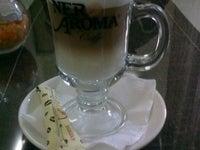Coffe-Tea