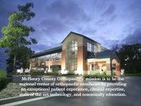 McHenry County Orthopaedics, S.C.