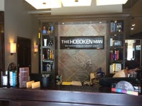 The Hoboken Man