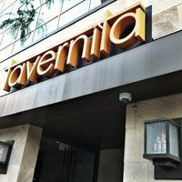 Photo taken at Tavernita by Anthony J. on 6/26/2012