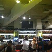 Photo taken at Bar Astor by Tomas P. on 7/7/2012