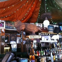 Photo taken at The Green Parrot by Jeanann C. on 6/28/2012