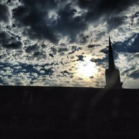 Photo taken at The Church of Jesus Christ of Latter-day Saints by Sam P. on 8/5/2012