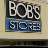 Bobs clothing store locations