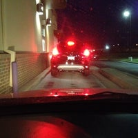 Photo taken at Taco Bell by David M. on 7/15/2012