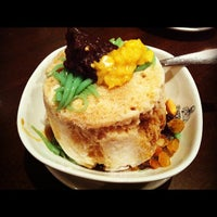 Photo taken at PappaRich by saimatkong on 7/20/2012